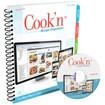 Cook'n Recipe Organizer Version 11 - Mac|Windows