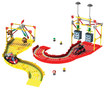 K'NEX - Mario Kart Wii Mario vs. Thwomps and Mario vs. Goombas Building Sets