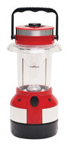 Stansport - LED Lantern
