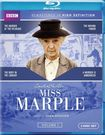 Miss Marple, Vol. 1 [2 Discs] [blu-ray] 25909566