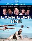 Capricorn One [2 Discs] [blu-ray] 25910148