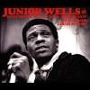 Southside Blues Jam - CD