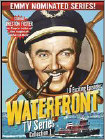 Waterfront TV Series Collection 1 (DVD)