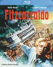 Fitzcarraldo [blu-ray] 25916343