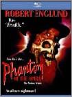 The Phantom of the Opera (Blu-ray Disc) (Eng) 1989