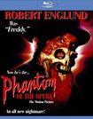 The Phantom Of The Opera [blu-ray] 25916352