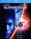 Supernova [blu-ray] 25916421