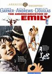 The Americanization Of Emily (dvd) 25917528