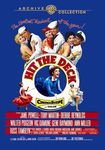 Hit The Deck (dvd) 25917564
