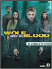 Wolfblood: Season 3 (2 Disc) (DVD)