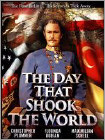 Day That Shook The World (DVD)