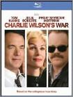 Charlie Wilson's War (Blu-ray Disc) 2007