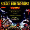 Search for Paradise [Original Soundtrack... - CD