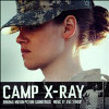 Camp X-Ray - CD - Original Soundtrack
