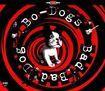 Bad Bad Dog! [cd] 25921212
