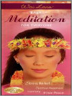 Easy Meditation For Everyone (DVD) (3 Disc) (Gift Set)