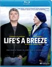 Life's A Breeze [blu-ray] 25929995