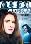White Bird In A Blizzard (dvd) 25930007