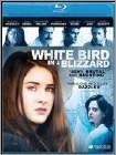 White Bird In A Blizzard (Blu-ray Disc)