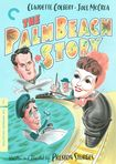 The Palm Beach Story [criterion Collection] (dvd) 25932101
