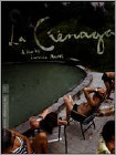 Cienaga [Criterion Collection] [Blu-ray] (Blu-ray Disc) 2001