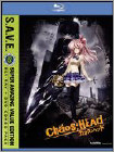 Chaos Head: Complete Series (blu-ray Disc) (4 Disc) (boxed Set) 25932183