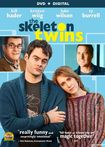 The Skeleton Twins (dvd) 25935162