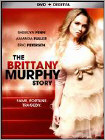 The Brittany Murphy Story (DVD) 2014