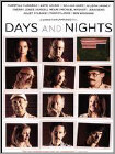 Days and Nights (DVD) 2013