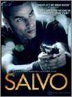 Salvo (DVD) (Enhanced Widescreen for 16x9 TV) (Italian) 2013