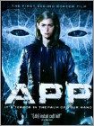 App (DVD) (Enhanced Widescreen for 16x9 TV) (Eng)