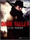 The Dark Valley (DVD) (Enhanced Widescreen for 16x9 TV) (Eng/Ger) 2014