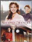 When Calls the Heart: Second Chances (DVD) (Eng) 2014