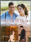 When Calls the Heart: Change of Heart (DVD) (Eng) 2014