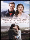 When Calls the Heart: Rules of Engagement (DVD) (Eng) 2014