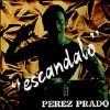 Escandalo - CD