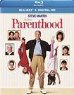Parenthood [blu-ray] 25944247