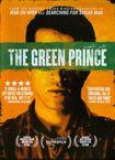 The Green Prince (dvd) 25946544