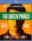 The Green Prince [blu-ray] 25946553