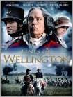 Lines Of Wellington (DVD) (2 Disc) (Enhanced Widescreen for 16x9 TV) (Eng/Por/Fre)