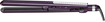 "Conair - 1"" Infiniti Pro Ceramic Flat Iron - Purple"