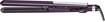 "Conair - 1"" Infiniti Pro Ceramic Flat Iron - Purple"