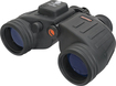 Celestron - Oceana 7 x 50 Marine Binoculars with Illuminated Compass