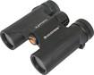 Celestron - Outland X 8 x 42 Waterproof Binoculars
