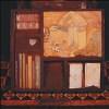 Transistor Radio [Bonus CD] [LP] - VINYL