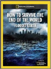 How to Survive the End of the World: Flooded Earth (DVD)