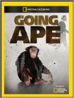 Going Ape (DVD)