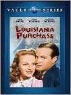 Louisiana Purchase (DVD) (Full Screen) (Eng) 1941
