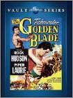 The Golden Blade (DVD) (Full Screen) (Eng) 1953