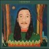 Rhapsode [LP] - VINYL